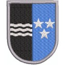Wappen Aargau grösse midi