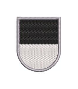 Wappen Freiburg grösse midi