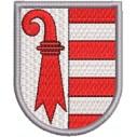Wappen Jura grösse midi