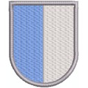 Wappen Luzern grösse midi