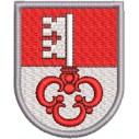 Wappen Obwalden grösse midi