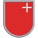 Wappen Schwyz grösse midi