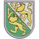 Wappen Thurgau grösse midi