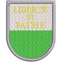 Wappen Waadt grösse midi