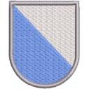 Wappen Zürich grösse midi