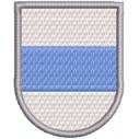 Wappen Zug grösse midi