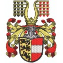 Grosse Wappen Kaernten midi