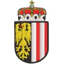 Wappen Oberoesterreich midi