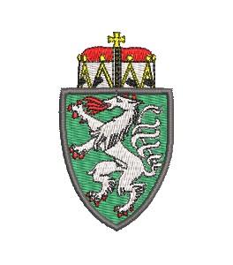 Wappen Steiermark midi
