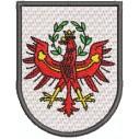 Wappen Tirol midi