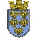 Wappen Niederoesterreich midi