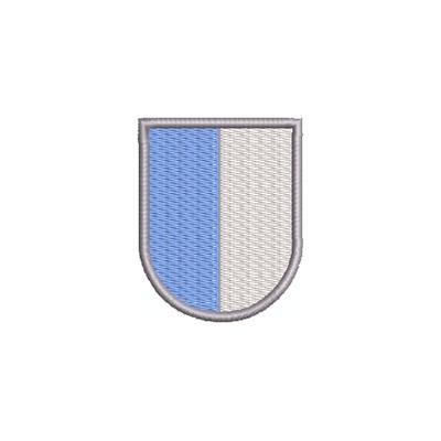 Aufnäher Wappen Luzern midi