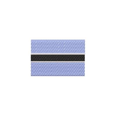 Aufnäher Flagge Botswana midi