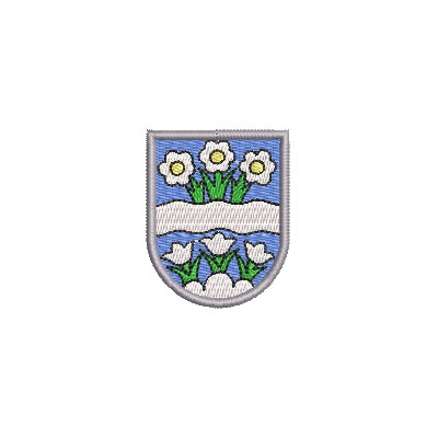 Wappen Putzleindorf midi