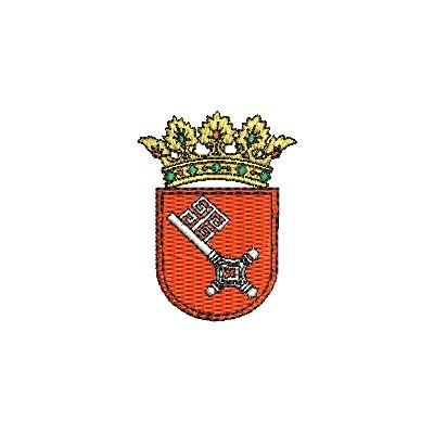 Wappen Bremen mini