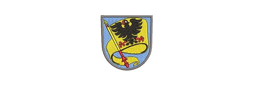 Wappen Bundes Staedte DE midi