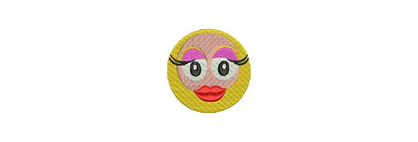 CATEGORIE Smiley
