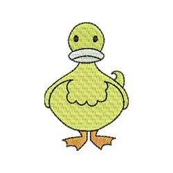 Neue Ente