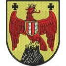 Wappen Burgenland midi