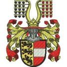 Wappen Kärnten midi