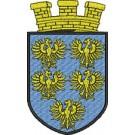 Wappen Niederösterreich midi