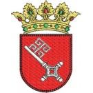 Wappen Bremen midi