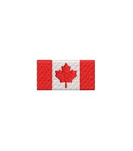 Flagge Kanada mini