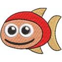 Goldfischlein