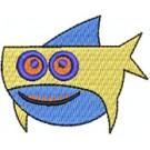Haifischlein