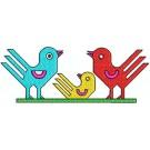 Vögeli gruppe