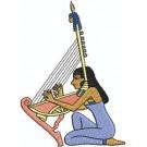 Arpha musikantin