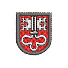 Wappen Nidwalden mini