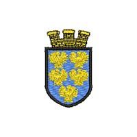 Wappen Niederösterreich mini
