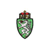 Wappen Steiermark mini