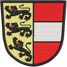 Wappen Kleine Kärnten midi