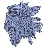Vikinger 1