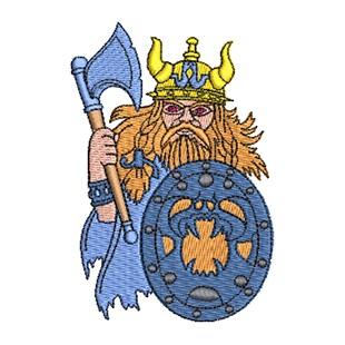 Vikinger 2