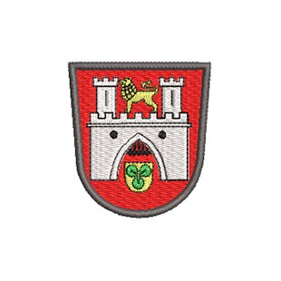 Wappen Hannover