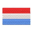 Flagge Luxemburg mini