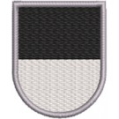 Wappen Freiburg midi