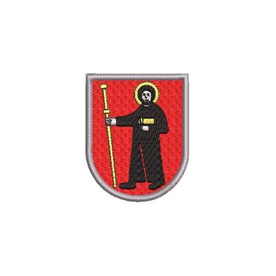 Wappen Glarus midi