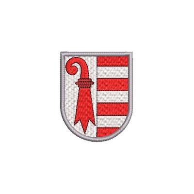 Wappen Jura