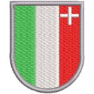 Wappen Neuenburg midi