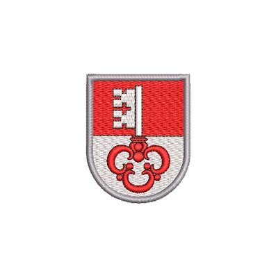 Wappen Obwalden midi
