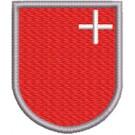 Wappen Schwyz midi