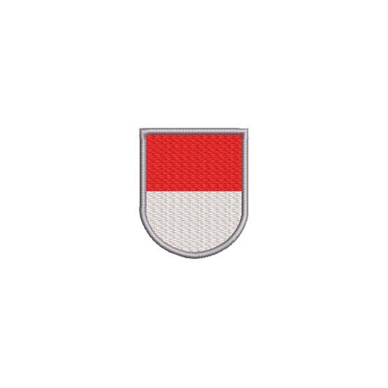 Wappen Solothurn midi