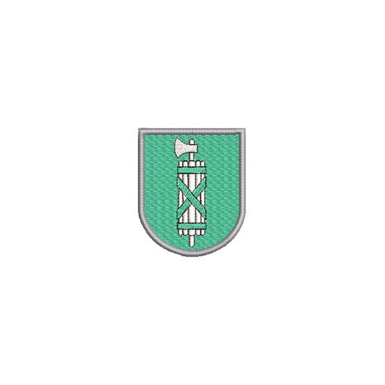 Wappen St Gallen midi