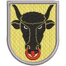 Wappen Uri midi