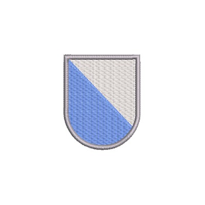 Wappen Zürich midi