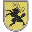 Wappen Schaffhausen midi